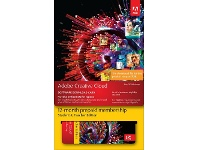 Officeworks Adobe Creative Cloud Education Edition 12 Month Download