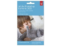 Officeworks Adobe Photoshop Elements 2020 1 Device Card