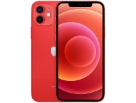 Officeworks Apple iPhone 12 Red 64GB