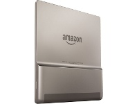Officeworks Kindle 32GB Oasis E-Reader 2019 WiFi Graphite