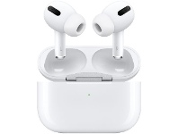 Officeworks Apple Airpods Pro with Wireless Charging Case