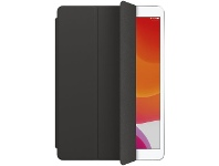 Officeworks Apple Smart Cover iPad 7th/8th Gen and iPad Air 3rd Gen Black