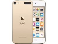 Officeworks Apple iPod Touch 32GB 2019 Gold