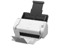 Officeworks Brother Document Scanner ADS-2200