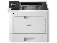 Officeworks Brother Wireless Colour Laser Printer HL-L8360CDW