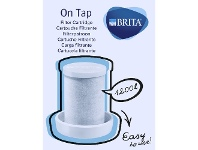 Officeworks BRITA On Tap Replacement Filter