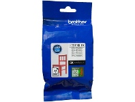 Officeworks Brother LC 3319XL Ink Cartridge Black