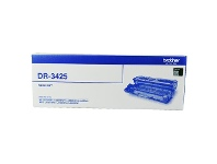 Officeworks Brother DR 3425 Drum Unit