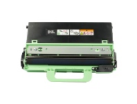 Officeworks Brother WT 220CL Waste Toner