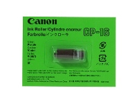 Officeworks Canon Calculator Ink Roller for P1DTS11