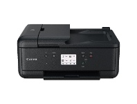 Officeworks Canon Pixma All-In-One Home Office Printer TR7660