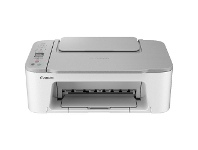 Officeworks Canon Pixma Home Printer TS3465WH