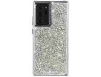Officeworks Case-Mate Twinkle Case Samsung Galaxy Note20 Ultra Stardust