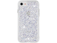 Officeworks Case-Mate iPhone SE/6/6s/7/8 Case Twinkle