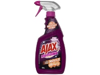 Officeworks Ajax Professional Mould Cleaner 500mL