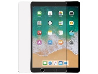 """Officeworks Cleanskin Glass iPad Pro 10.5"""" Screen Protector"""