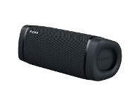 Officeworks Sony SRS-XB33 Extra Bass Wireless Speaker Black