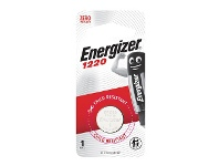 Officeworks Energizer 1220 Lithium Coin Battery