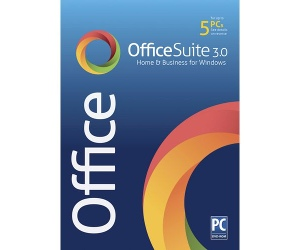 ENCORE Office Suite 1 PC Outright Download