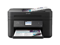 Officeworks Epson WorkForce MFC Printer WF-2860