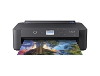 Officeworks Epson Expression Photo HD Printer XP-15000