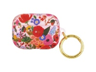 Officeworks Case-Mate Rifle Case Airpods Pro Garden Party