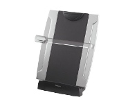 Officeworks Fellowes 3-in-1 Copy Stand and Whiteboard