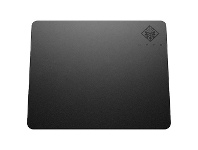 Officeworks HP Omen 100 Mouse Pad