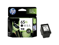 Officeworks HP 65XL Ink Cartridge Black