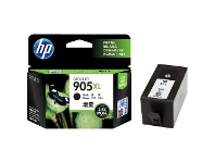 Officeworks HP 905XL Ink Cartridge Black