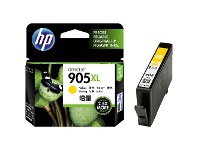 Officeworks HP 905XL Ink Cartridge Yellow