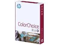 Officeworks HP Color Choice 200gsm A4 Paper 250 Sheet Pack