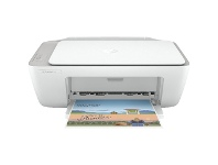 Officeworks HP DeskJet 2332 AiO Printer