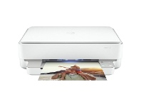 Officeworks HP ENVY 6020 All-In-One Printer