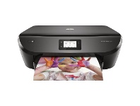 Officeworks HP Envy 6220 All-in-One Printer