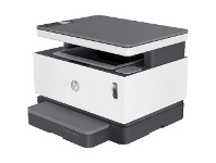 Officeworks HP Neverstop 1202nw Mono MFP