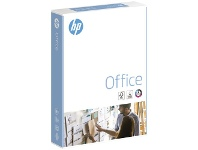 Officeworks HP 80gsm A4 Office Paper 500 Sheets