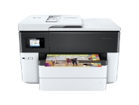 Officeworks HP OfficeJet Pro 7740 Wide Format All-in-One Printer