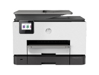 Officeworks HP OfficeJet Pro 9020 All-In-One Printer