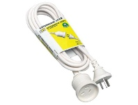 Officeworks HPM Household Duty Extension Lead 10m