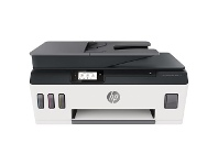 Officeworks HP Smart Tank Plus 571 All-in-One Printer