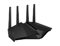 ASUS RT-AX82U Dual Band WiFi 6 Router