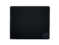 Officeworks Logitech Gaming Logitech G240 Cloth Gaming Mouse Pad