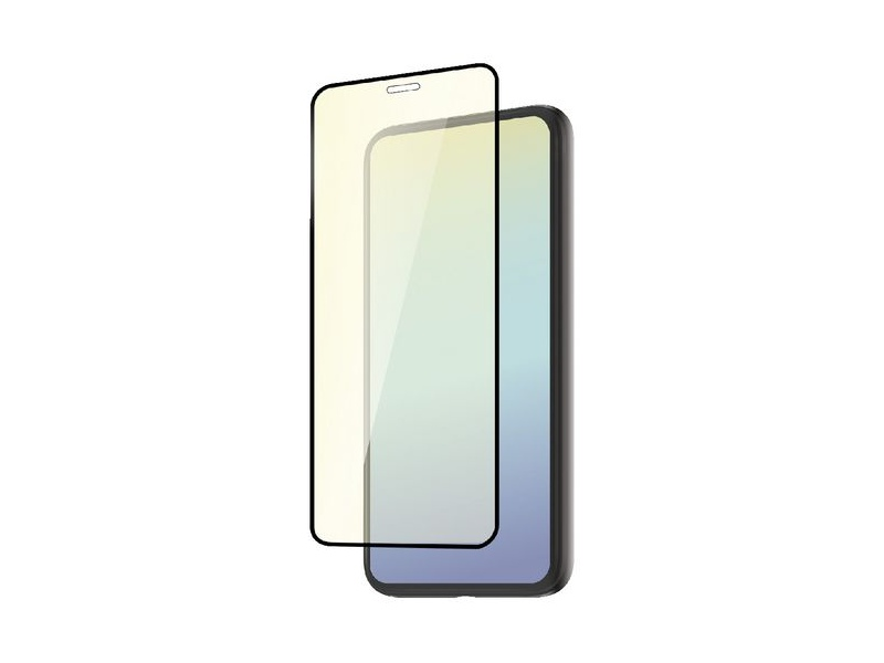 J.Burrows Curved Screen Protector iPhone 11/XR