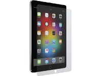 """Officeworks J.Burrows Glass Screen Protector for iPad 10.2"""" 7th & 8th Gen"""