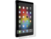 "Officeworks J.Burrows Glass Screen Protector iPad Air/Air 2/9.7"" Pro"