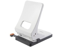 Officeworks J.Burrows Effortless 2 Hole Punch