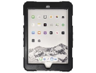 """Officeworks J.Burrows Rugged Design Case for for iPad 10.2"""" 7th & 8th Gen"""