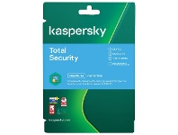 Officeworks Kaspersky Total Security 1 Device 2 Year Download