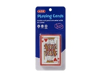 Officeworks Kadink Playing Cards